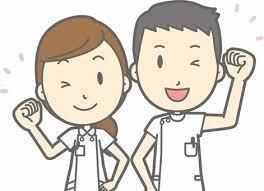 看護師採用情報掲載イメージ