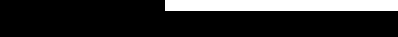 社会福祉法人慈心会 木更津市中部地域包括支援センター
