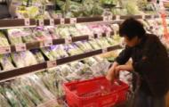 スーパーへ買い物ツアーイメージ