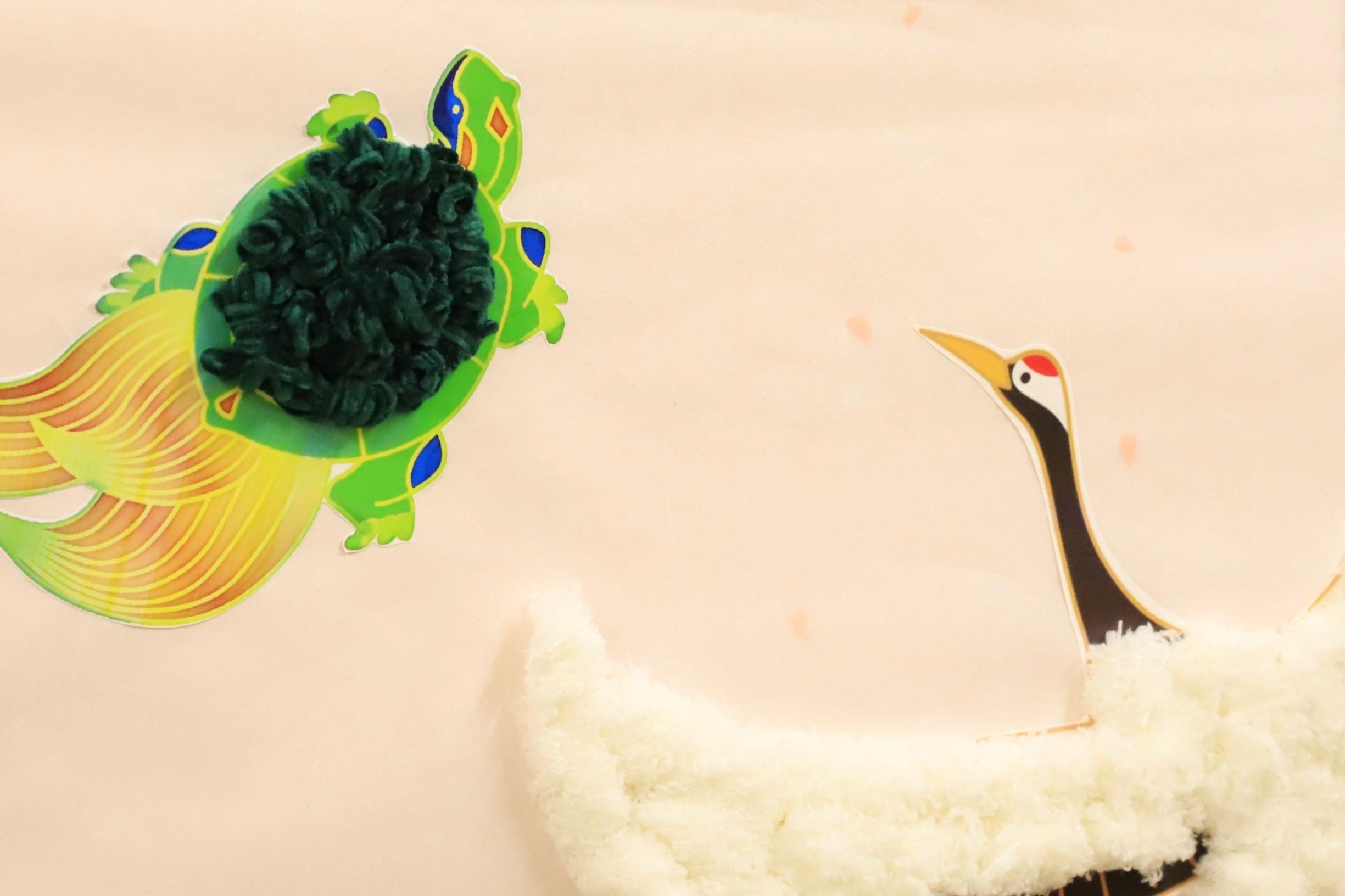 ケーキをご一緒しませんか?🍰(敬老会後半)イメージ