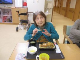 和食フェス!イメージ